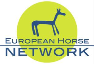 Jean Arthuis, député européen, s'allie avec le European Horse Network (EHN) pour mobiliser un Groupe Cheval fort au Parlement européen