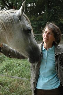 Renée-Laure Koch