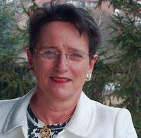 Jacqueline  Panis, Sénateur
