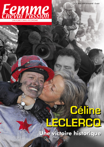 Crédits Photo : J.-L. Lamaère