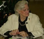 Eveline Letourneur