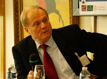 Philippe Fraioli