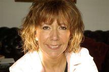 FEMME DE LETTRE : Marlène Marcos journaliste et auteur du livre « Si le Trot m'était conté… ».