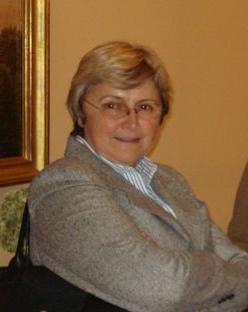 l'Association des Entraîneurs de Galop présidée par Christiane Head Maarek