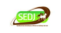 Le Syndicat des entraîneurs, drivers et jockeys de chevaux de courses au trot en France