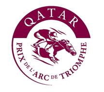 J- 5    AVANT LE QATAR PRIX DE L'ARC DE TRIOMPHE