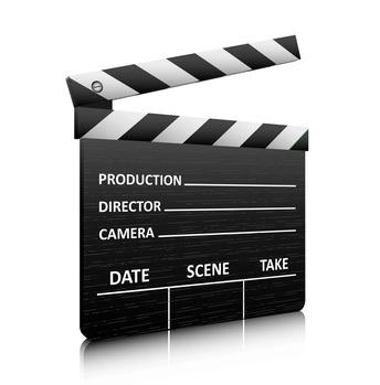 Recherche enfants,  âgés de 13 à 16 ans en vue de la réalisation d'un clip