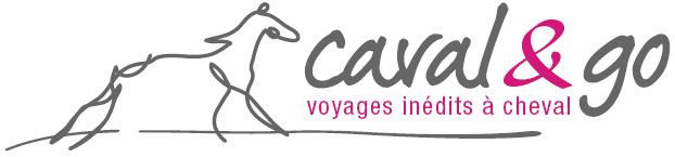 Caval&go, la passion du cheval et des voyages