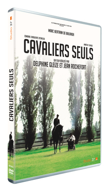 Sortie en DVD : Cavaliers Seuls
