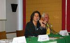 Les Assises de la Formation Emploi du Secteur Hippique Mardi 25 Novembre 2008 Hippodrome d'Auteuil