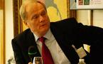"""Une démarche contentieuse de droit européen :  """" La procédure en manquement """""""
