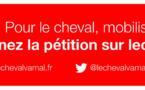 Notre objectif : passer la barre des 20 000 signatures