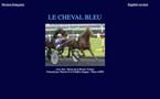 Le Cheval Bleu - Depuis 1997...