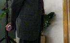 Intervention de Monsieur Gin, Directeur Général de la CCMSA