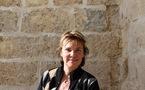 Roxane Legay, Journaliste depuis plus de vingt cinq ans