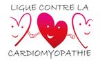 Un cœur pour une vie ! Soutenez la Ligue contre la Cardiomyopathie.