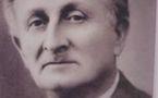 ELEVAGE CERAN-MAILLARD