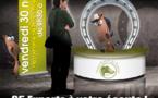 1er Salon sur la Gestion des Entreprises du Secteur Cheval