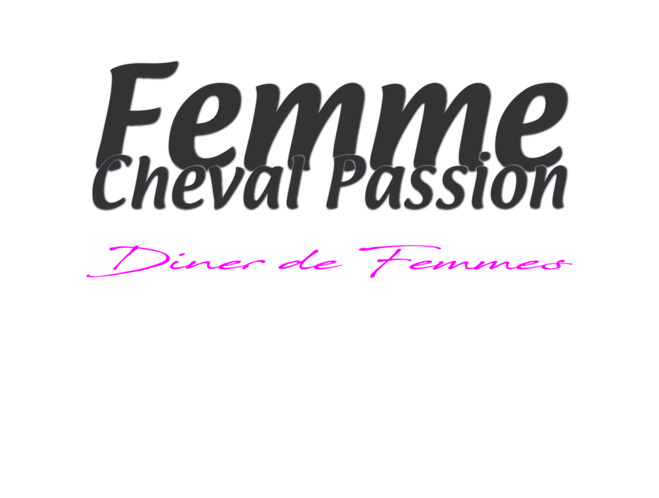 DINER DE FEMMES - Interview de Anne-Catherine Loisier, Sénatrice de Côte d'Or